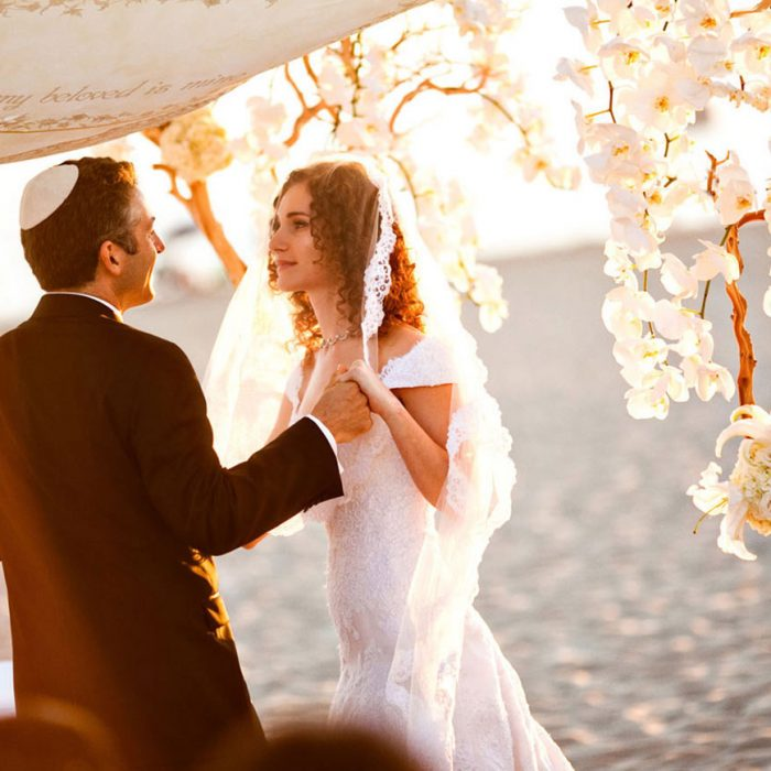 Jewish-chuppah-wedding