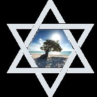 logo_220180118-17260-rmg5up_original